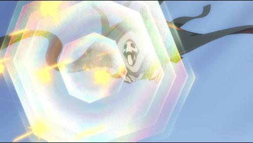 Evangelion 2.22-392.jpg