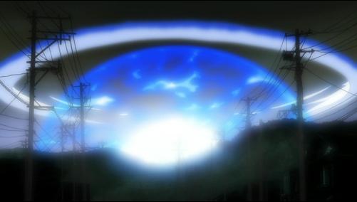 Evangelion 2.22-268.jpg