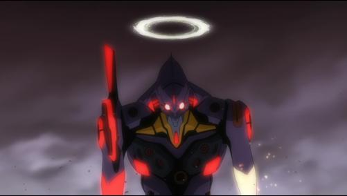 Evangelion 2.22-473.jpg