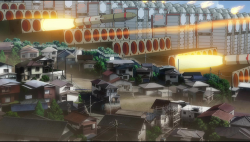 Evangelion 2.22-378.jpg