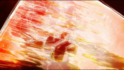 Evangelion 2.22-013.jpg