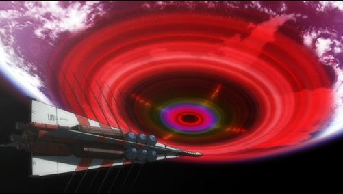 Evangelion 2.22-001.jpg