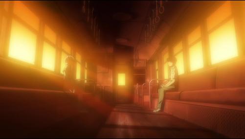 Evangelion 2.22-337.jpg