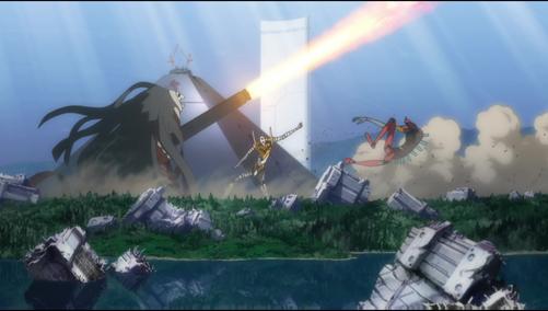 Evangelion 2.22-420.jpg