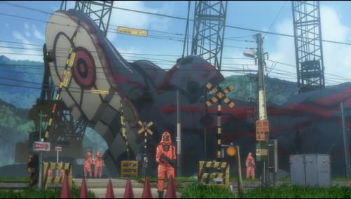 Evangelion 2.22-343.jpg