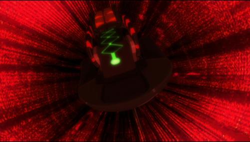 Evangelion 2.22-295.jpg