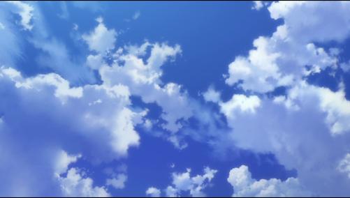 Evangelion 2.22-128.jpg