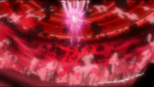 Evangelion 2.22-510.jpg