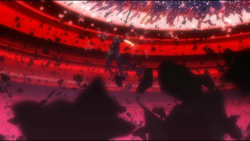 Evangelion 2.22-519.jpg