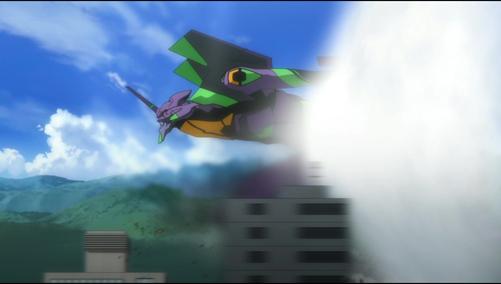 Evangelion 2.22-050.jpg