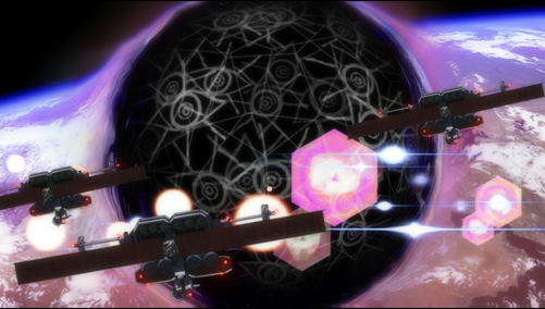 Evangelion 2.22-019.jpg