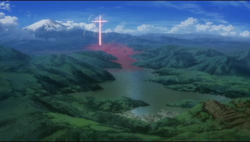 Evangelion 2.22-084.jpg