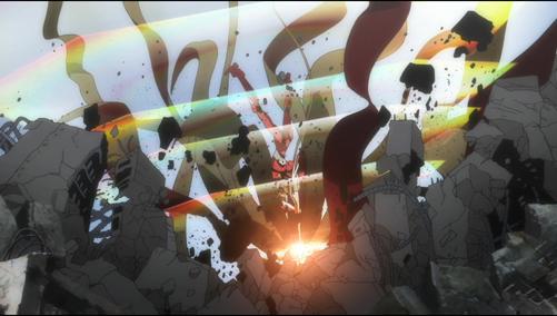 Evangelion 2.22-394.jpg