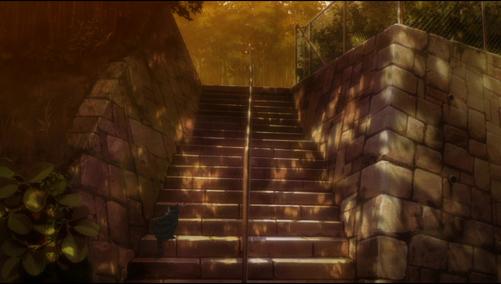 Evangelion 2.22-196.jpg