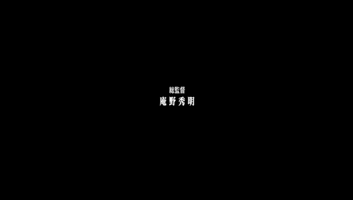 Evangelion 2.22-516.jpg