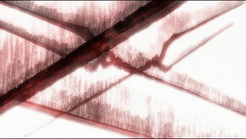 Evangelion 2.22-009.jpg