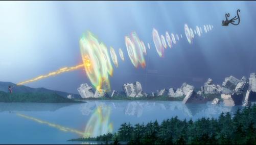 Evangelion 2.22-393.jpg