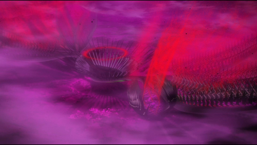 Evangelion 2.22-062.jpg