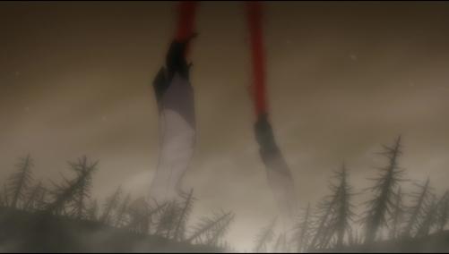 Evangelion 2.22-436.jpg