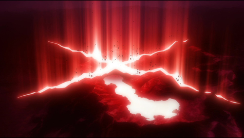 Evangelion 2.22-507.jpg