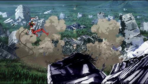 Evangelion 2.22-399.jpg