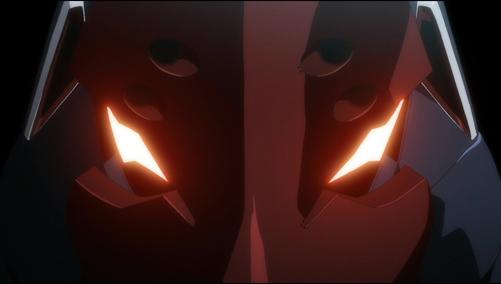 Evangelion 2.22-262.jpg