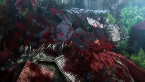 Evangelion 2.22-345.jpg